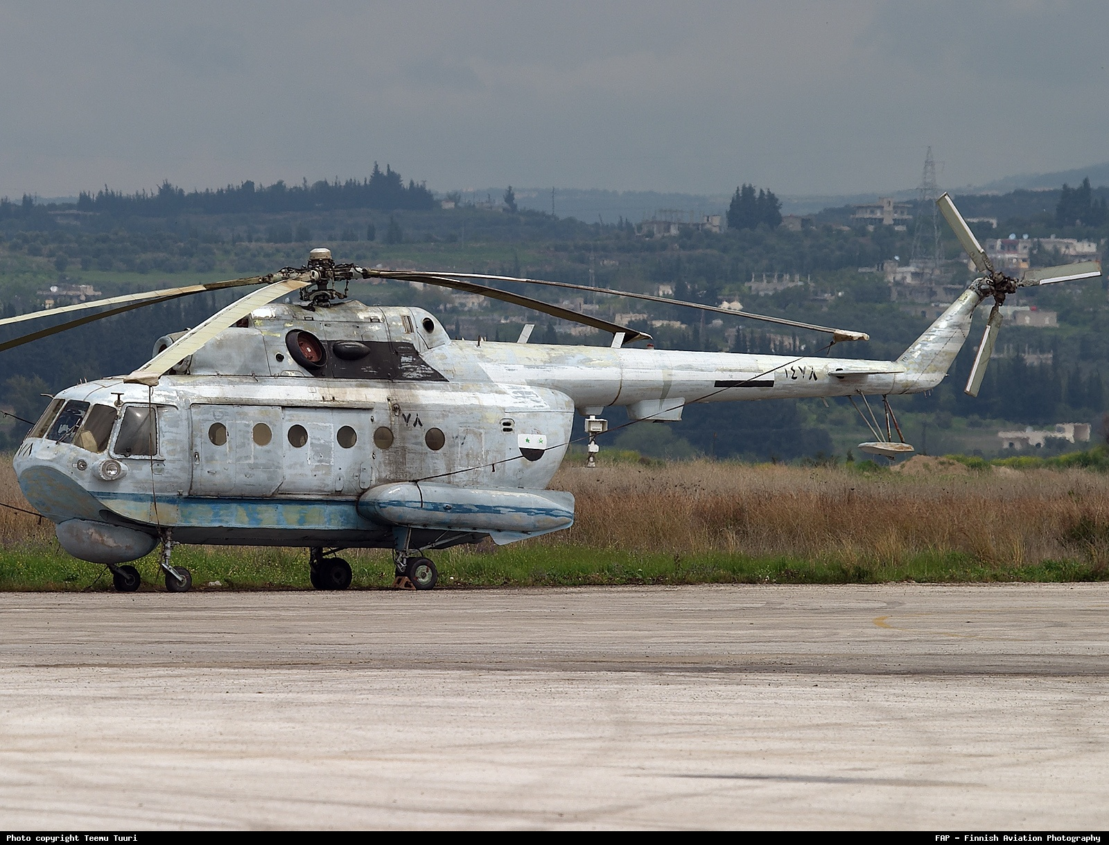 mi helicopter with View Photo on Rolls Royce Wraith For Sale 10000245 also View photo besides E Mi 1 further Mil Mi17 Czech Air Force Camouflage together with Open photo.